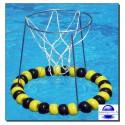Panier Basket Aquatique