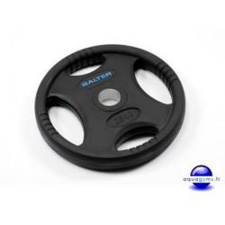 Disque poids libre diamètre 50 mm