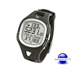 Montre Cardio PC10.11-Dkn