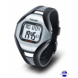 Montre cardiofréquencemètre PM 18 Dkn