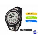 Montre Cardio PC15.11 - Sigma
