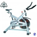 Vélo biking Competitor II Care