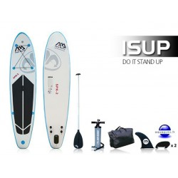 Stand Up Paddle SPK-2 Aqua Marina