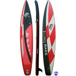 Stand Up Paddle Race Aqua Marina
