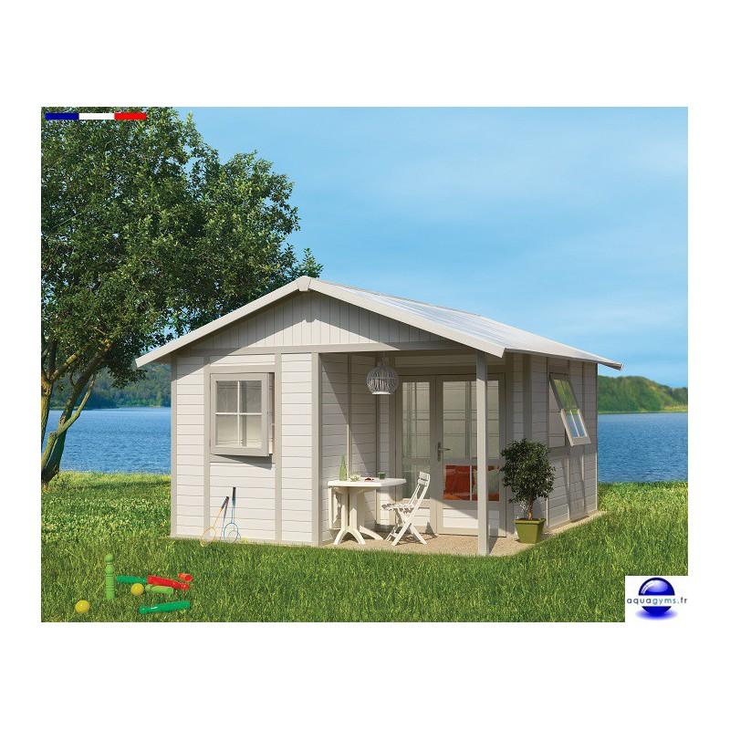 abri piscine deco 20b r sine 19 m. Black Bedroom Furniture Sets. Home Design Ideas