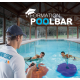 Formation Poolbar