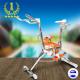 Aquabike WR4 Water Rider 4s