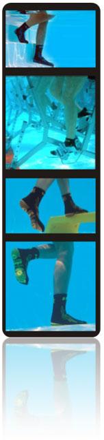 Chaussettes piscine bienvenue sur le blog d 39 for Verrue plantaire piscine