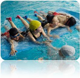Chausson piscine l 39 hygi ne assur e contre les verrues for Chausson pour piscine
