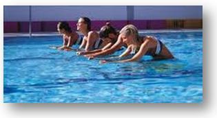Accessoire piscine et aquagym beaucoup de choix et en for Accessoire piscine sport