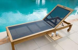 jardin zen l essentiel savoir bienvenue sur le blog. Black Bedroom Furniture Sets. Home Design Ideas