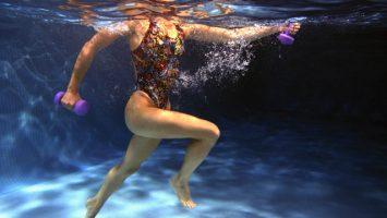 Acheter du matériel pour piscine : exigez le top !