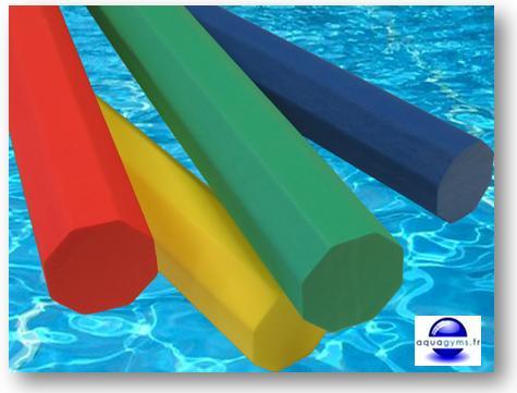 frites piscine m octogonales qualit pro. Black Bedroom Furniture Sets. Home Design Ideas