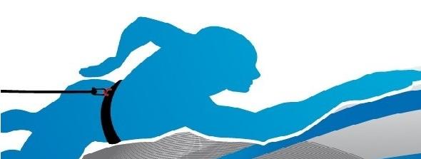 brand new 9a085 4f162 Elastique piscine Free Swim