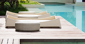 tapis flottant en mousse piscine 2 m x 1 m x 3 cm. Black Bedroom Furniture Sets. Home Design Ideas
